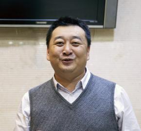 图文:金宇生物  奥莱斯联合举办迎新年座谈会