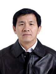 扈荣良教授