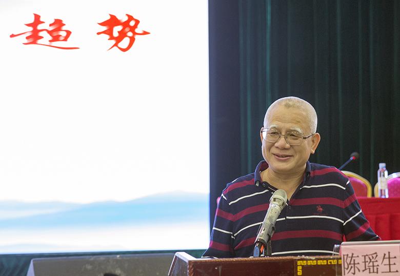 視頻圖文:廣西第四屆種豬博覽會在南寧市如期舉行