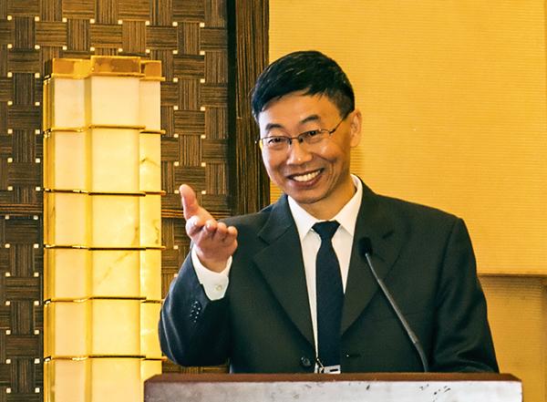 图文:热烈祝贺中国—丹麦现代化生猪产业发展合作圆桌会圆满结束